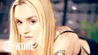 Californication | Three on One With the Suicide Girls | Feat. Rachel Miner