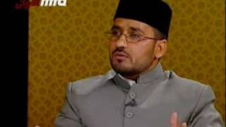 Persecution of Ahmadiyya Muslim Jama'at - Urdu Discussion Program 9 (part 5/6)