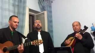Il canto degli italiani...Fretelli D