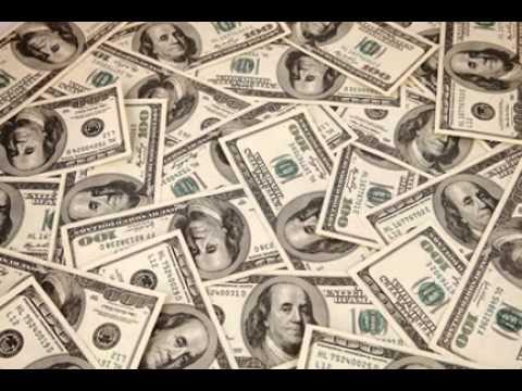 us-federal-reserve-ends-qe-stimulus-programme