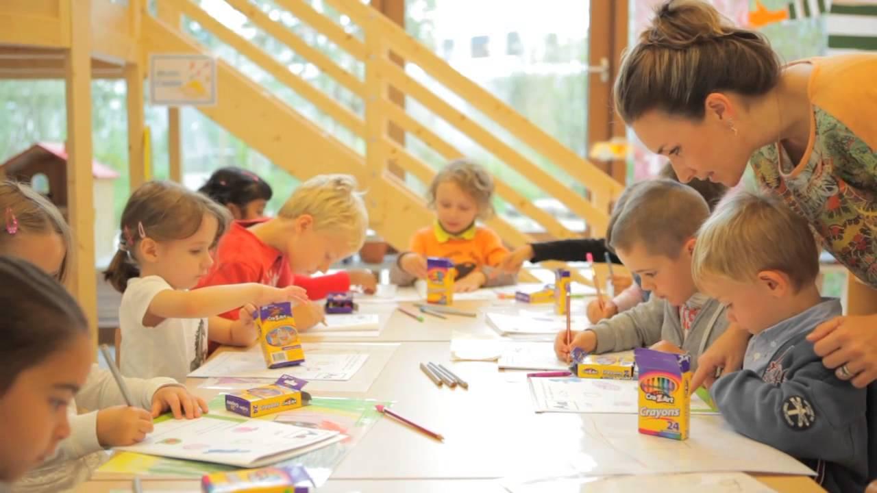 Картинки по запросу swiss kindergartens