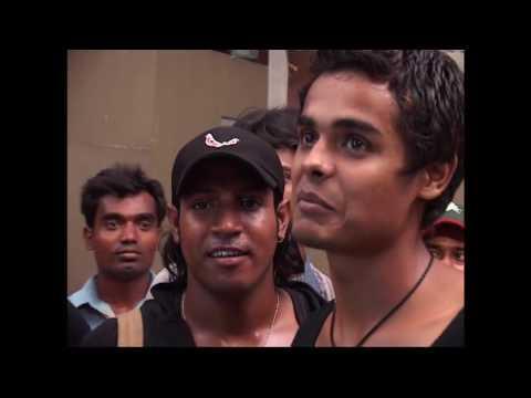 ROADIES S05 - Episode 2 - Kolkata Audition - Full Episode