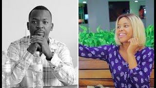 Alichokifanya Majizo kwenye Birthday ya Lulu
