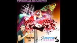 Hasni Sghir - Matgoulouliche Raha Teshar (S.O.F Remix) By DJ Sofiyou