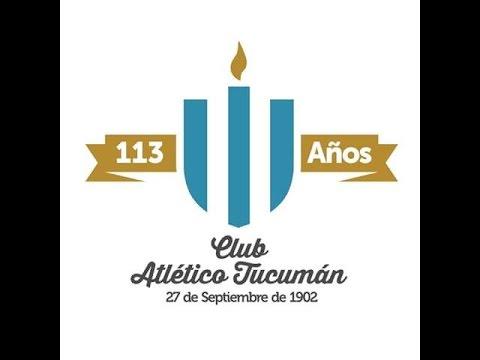 Especial Atleti... Atletico Tucuman