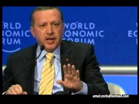 """""""Diriliş Davos"""" YepYeni Bir Video.! (HD. İZLEYİN...)"""
