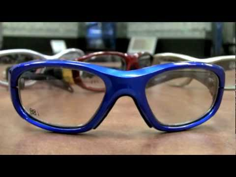 safety-glasses-for-sports