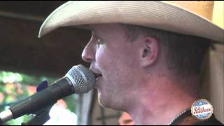 Cody Johnson - Pray For Rain