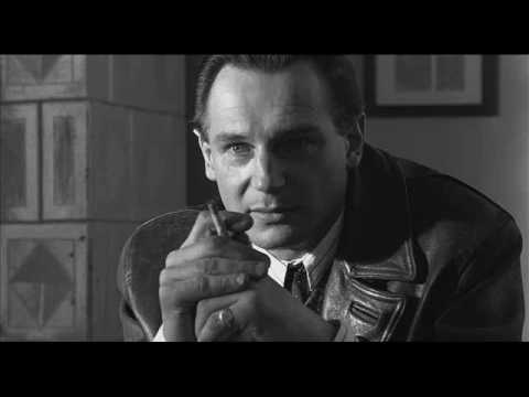 Schindler&39;s List Soundtrack 14: Theme from Schindler&39;s List Reprise