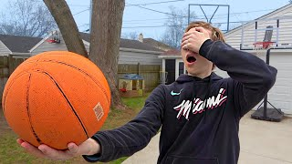 One Take Trick Shots | That's Amazing