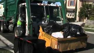 wm s manual garbage collection carlsbad ca part 2