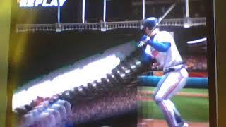 """""""The SiLLy Steve Show"""" - High Heat Major League Baseball 2004 - Part 1"""