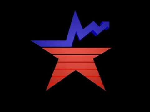 Bureau of Labor Statistics DEWS Logo