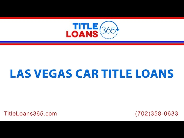 Payday loans country club hills image 10