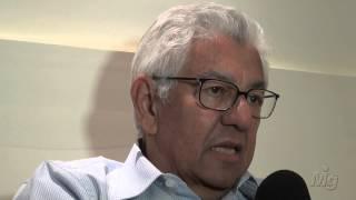 Inocêncio Mártires Coelho - Constituição de 1988