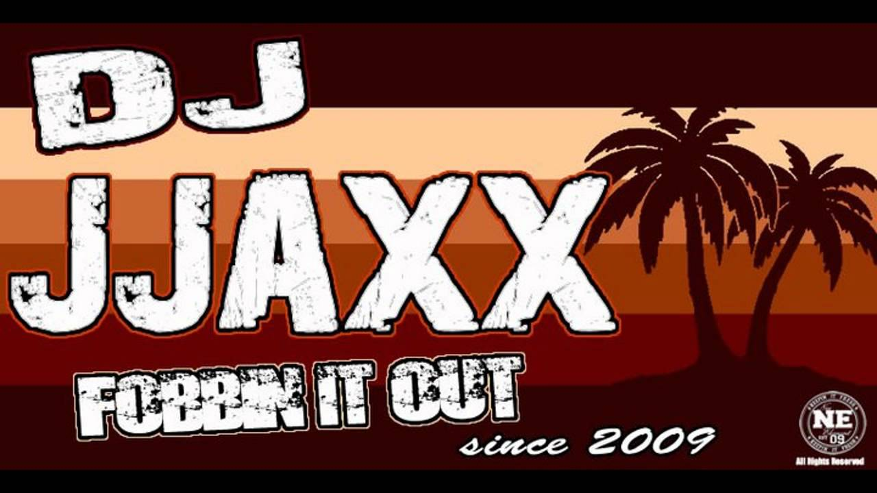 Dj Jjaxx Jboog Feat Peetah Morgan Sunshine Girl Remix