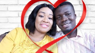 What is LOVE, DATING, RELATIONSHIP, COURTSHIP & MARRIAGE.