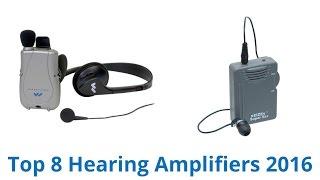 Hd hearing choice Perfect device ultra