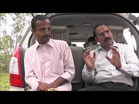 Ananth SuratKkal