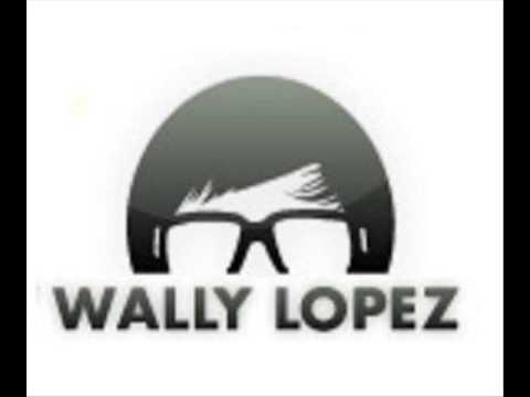 steve angello and sebastian ingrosso-click (wally lopez factomania remix)