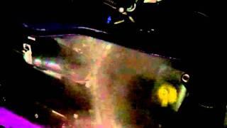 Video-2011-05-30-21-04-51