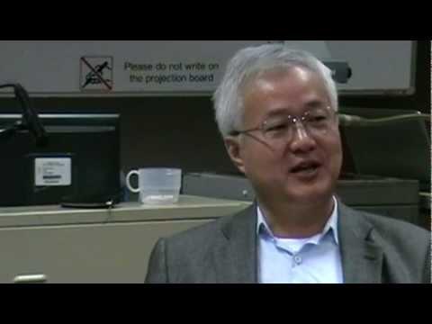 Fu Hualing: Rule of Law