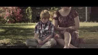«Тайное число», короткометражный фильм, триллер, фантастика, на русском fj7sO4XISAM Original