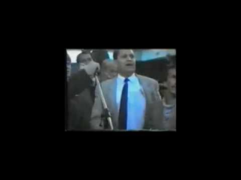 براهيم عجامي: محمد بوضياف خائن_brahim Adjami:Mohamed Boudiaf traître -1