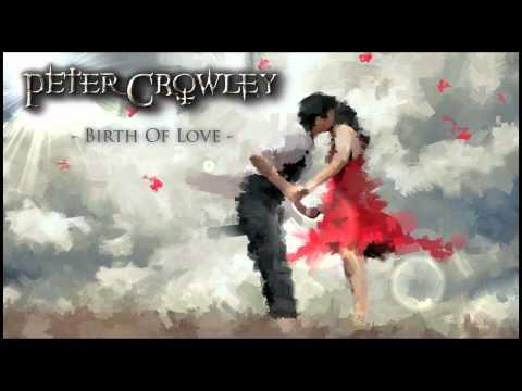 (Epic Adventure Music) - Birth Of Love -