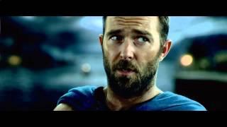 «300 Спартанцев: Расцвет империи» — фильм в СИНЕМА ПАРК