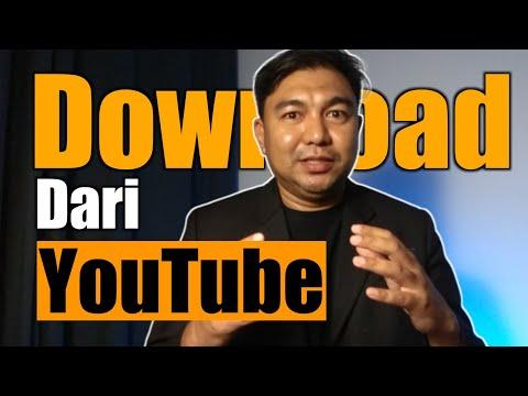 download-clips-dari-youtube---let-me-show-you-how-(guna-untuk-kebaikkan-sahaja!)