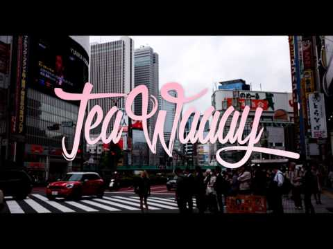 JamieBoy - All for me ft. Jeff Bernat