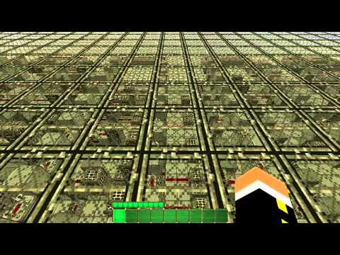 Fallout New Vegas Theme - Minecraft Note Blocks