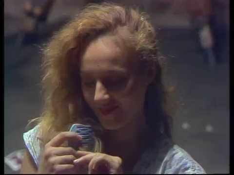 TV feljton: Portret  Vladica Milosavljević