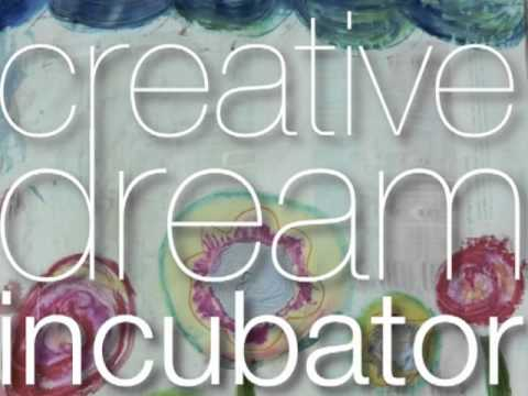 Creative Visualization Meditation