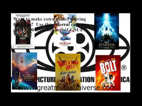 Why the MPAA's PG Rating is a Complete Failure