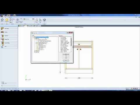 August 2014 TechCast - Understanding the Object Tree