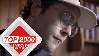 Bosse feat. Anna Loos (SILLY) - Frankfurt Oder | Het verhaal achter het nummer | Top 2000 a gogo