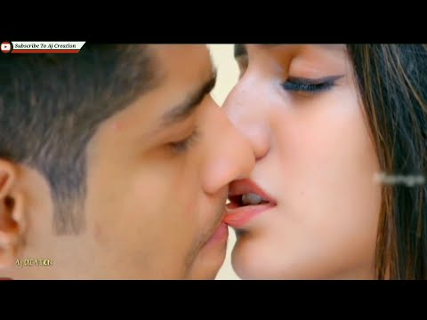 13th February Kiss Day | Kiss Day Whatsapp Status Video | Hug Day Status