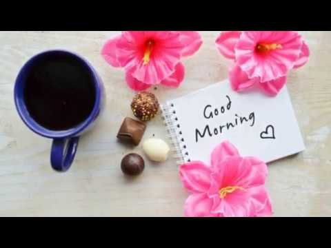 30 Romantic Good Morning Wishes Sms For Your Beloved One