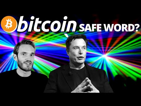 🎬 Altcoin Buzz: Bitcoin Chart No One Is Talking About; Elon Musk; PewDiePie; DLive Acquired by TRON