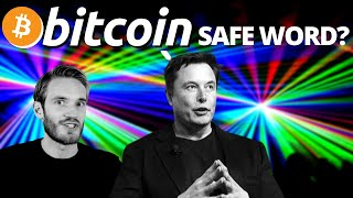 Bitcoin Chart NO ONE Is Talking About   Elon Musk   PewDiePie   DLive Acquired by Tron   Crypto News