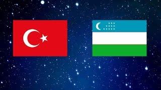 TURKIYA O'ZBEKISTON JONLI EFIR 02.06.2019 MATCH FUTBOL VIDEO STREAM ONLAYN GOL TOMOSHA