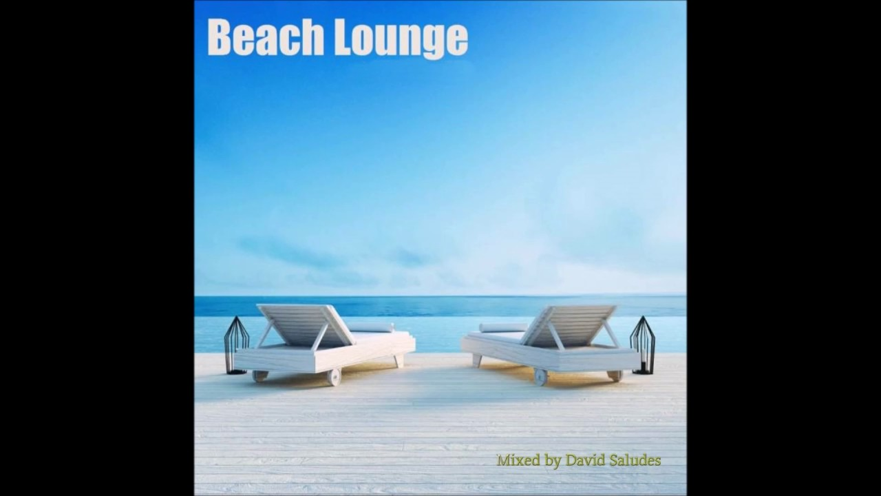 Beach lounge best of vocal deep house music chill out for Best vocal house music