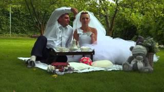Обзорный клип Олег & Инна (Херсон 2013)