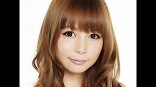 5月5日誕生日の芸能人・有名人 中川 翔子、モト 冬樹、YUA、倉本 剛、工...
