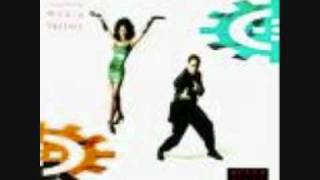 Snap - Every Body Dance Now