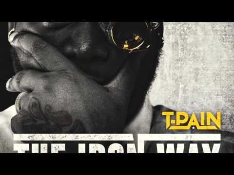 Let Me Through-T-Pain feat Lil Wayne