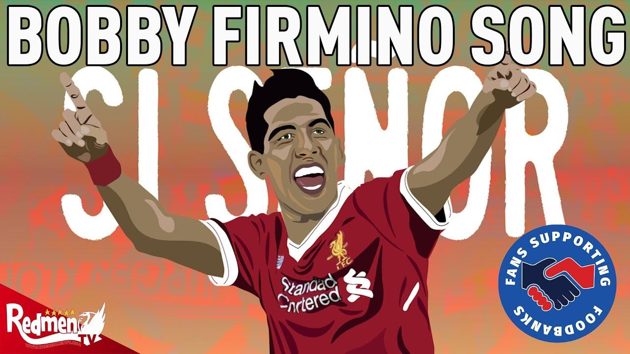 The Liverpool Offside, for Liverpool FC fans