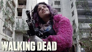 The Walking Dead Season 10 Episode 15 Trailer
